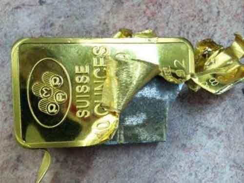 http://mixednews.ru/wp-content/uploads/2014/06/fake-gold-3_0.jpg
