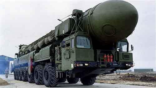 rudal-berhulu-ledak-nuklir-milik-rusia1