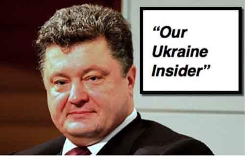 ukraineourinsider-jpg_3863_20140609-424
