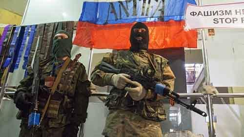 22_ukraine_r_w