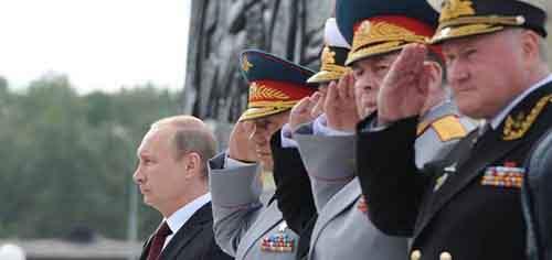 23-Putin-EPAv3
