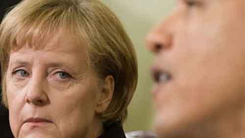 331555_Obama-Merkel-e1404703584377-665x385-1728x800_c