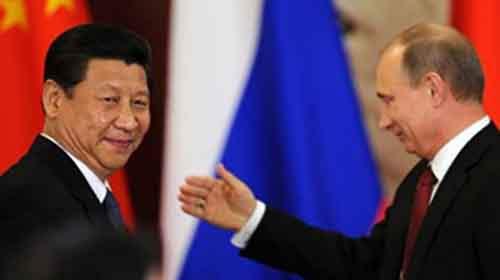 363702_Jinping-Putin