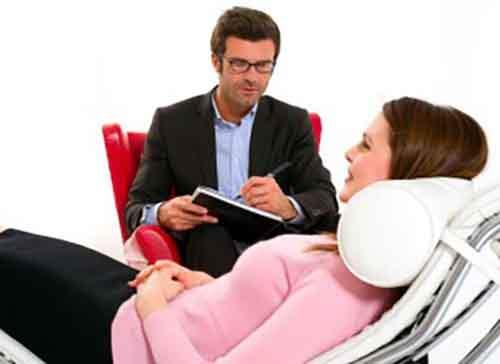 Чем может помочь консультация психолога?