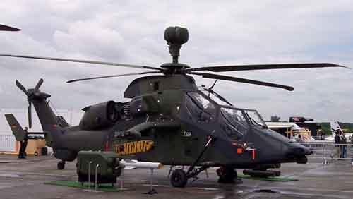 Eurocopter_Tiger_2