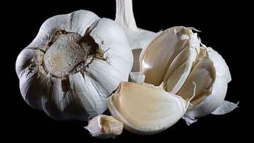 http://mixednews.ru/wp-content/uploads/2014/07/Garlic_Bulbs_2.jpg