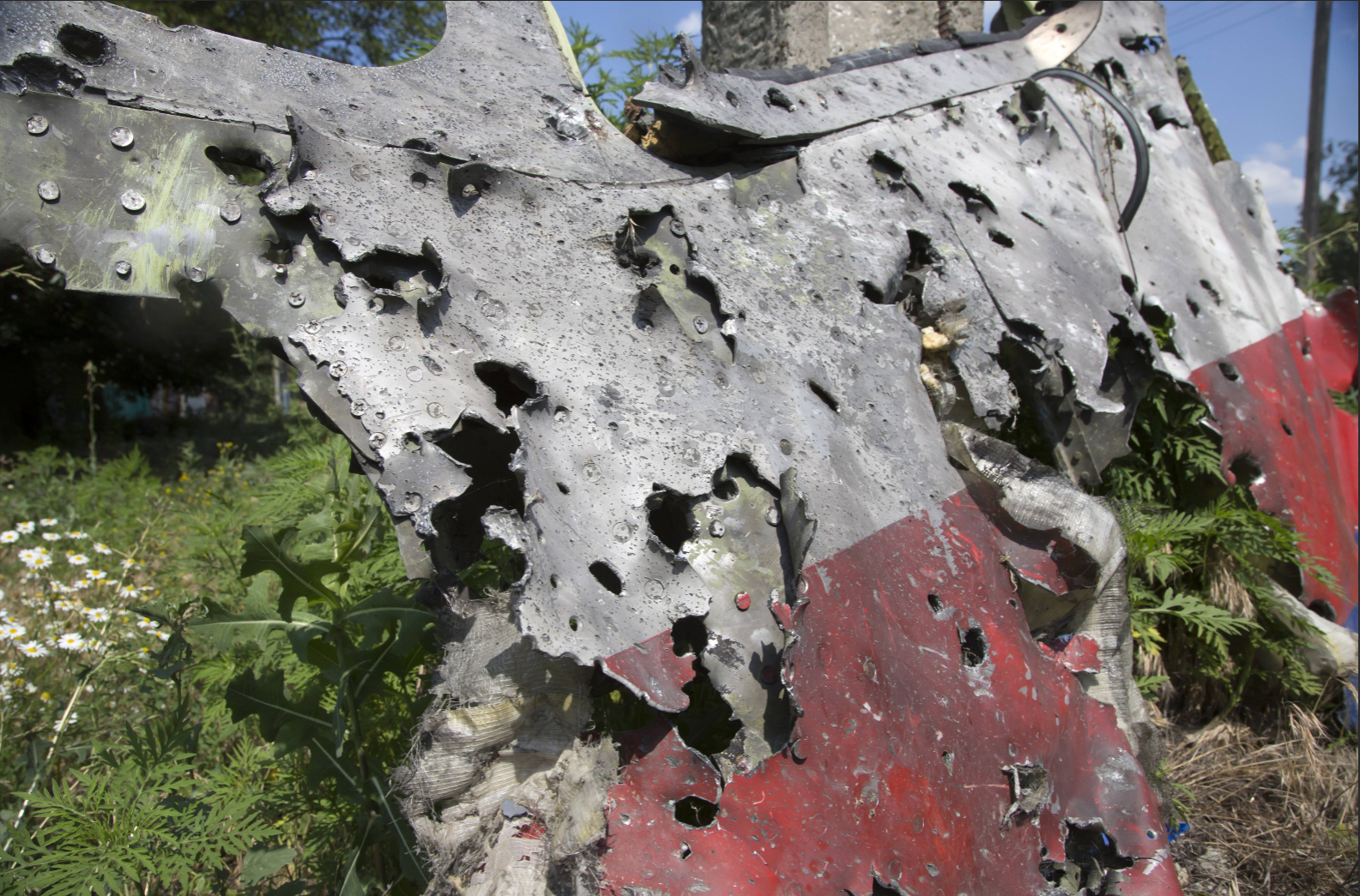 http://mixednews.ru/wp-content/uploads/2014/07/High-Res-MH17.png