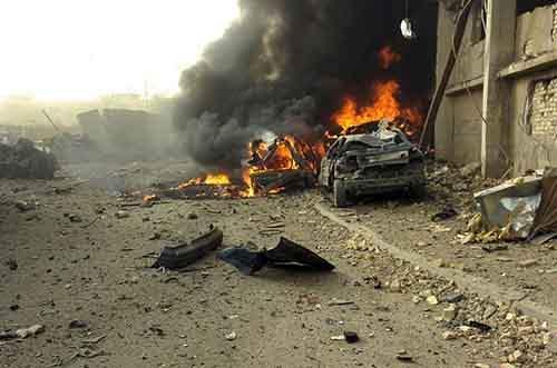 Iraq-violence-2.0