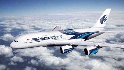 Malaysia_Airlines_A380_livery_1