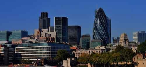 Вид_на_Сити,_Лондон