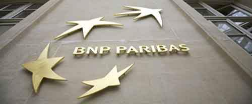 bnp-paribas_article-main-image
