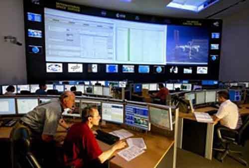 Видеозвонок и автоматический обзвон клиентов контакт-центра без закупки нового оборудования