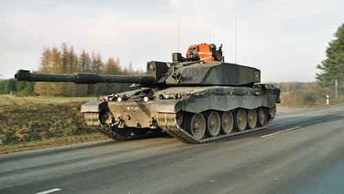 challenger2_07_of_14