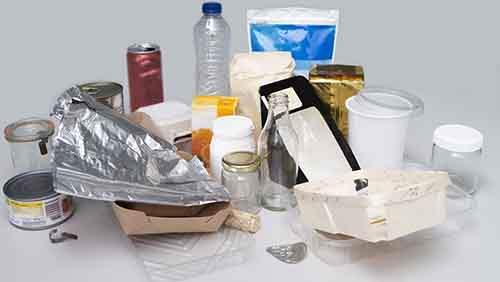http://mixednews.ru/wp-content/uploads/2014/07/foodpackage.jpg