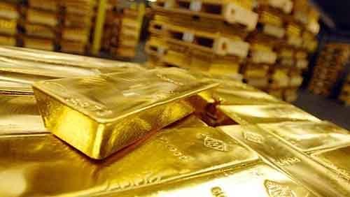 http://mixednews.ru/wp-content/uploads/2014/07/gold.jpg