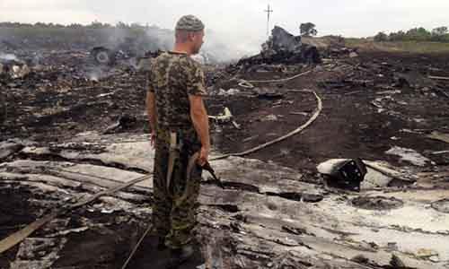 mh17_malaysia_flight_crash_ukraine_rtr_img