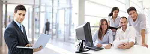 Что следует понимать под термином деловое администрирование?