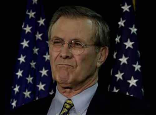 rumsfeld-iraq-war-640x473