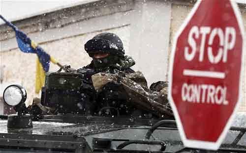 ukraine-crime-troo_2853462b