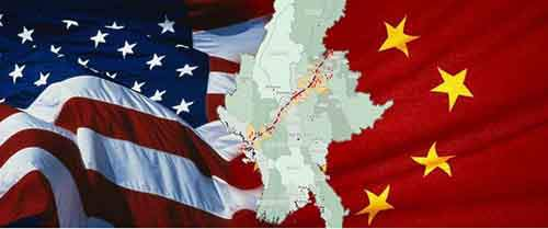 us-china-pipeline