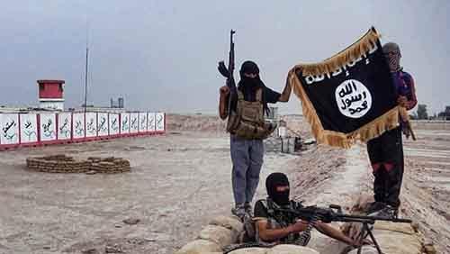 http://mixednews.ru/wp-content/uploads/2014/08/140616-isis-iraq-jms-1914_dfd9d334d657162e5efe720e4f206e29.jpg