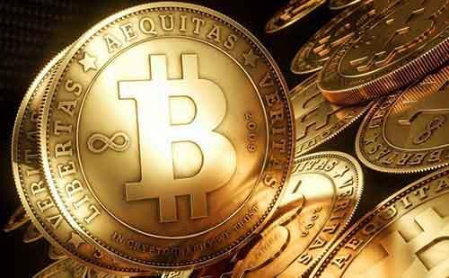 20131128_Bitcoin_5203806a