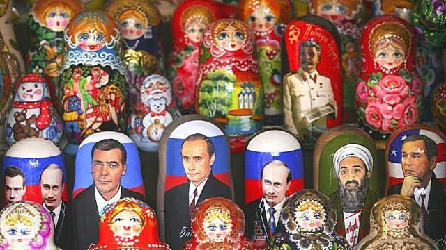 Modern-Matryoshka-dolls