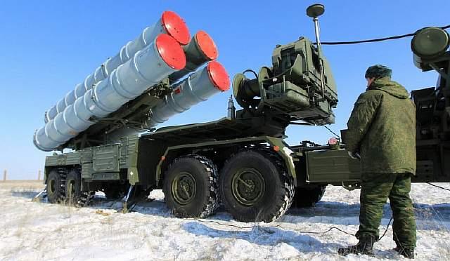 Russland-kLndigt-neue-Waffen-an-Westgrenze-an