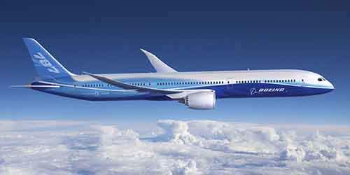 boeing_787_dreamliner-wallpaper-1440x900
