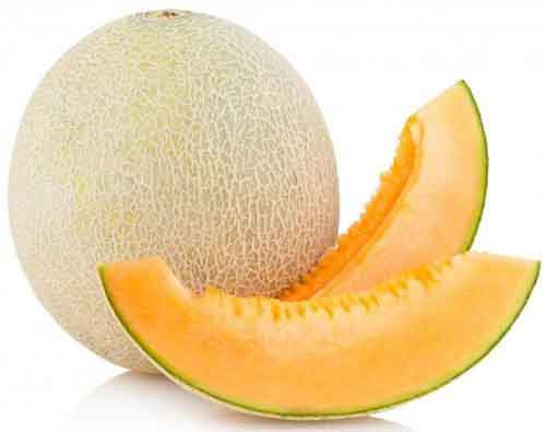 cantaloupe-slices-1369071596_max