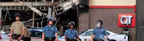 ferguson-riots-are-not-a-shift-away-from-peace-theyre-a-challenge-to-violence-1407865667