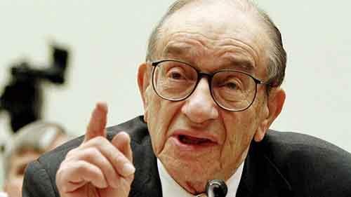 greenspan-nur-politische-union-kann-euro-retten-41-49673381