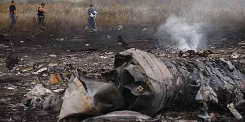 heres-what-investigators-will-be-looking-for-at-the-mh17-crash-site