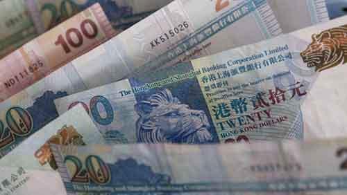 hk_dollar_peg_146369344_29278003
