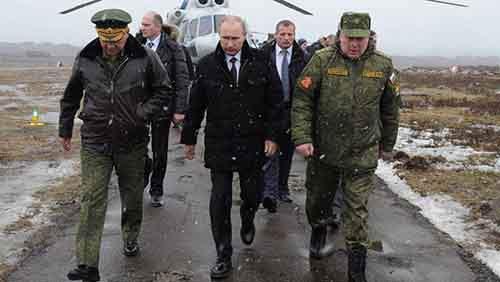 1-Russia-Ukraine-world-war-3