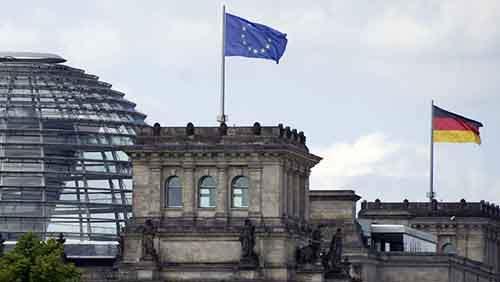 Германский Совет по вопросам этики призывает правительство легализовать инцест между родными братьями и сестрами