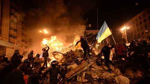 354772_Ukraine-West