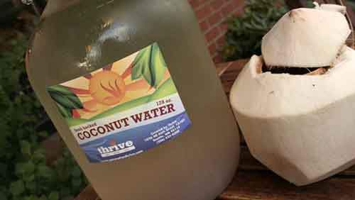 Coconut_Water_Web