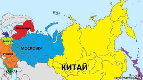 Map-of-a-Divided-Russia-by-RFE-RL-MDN1