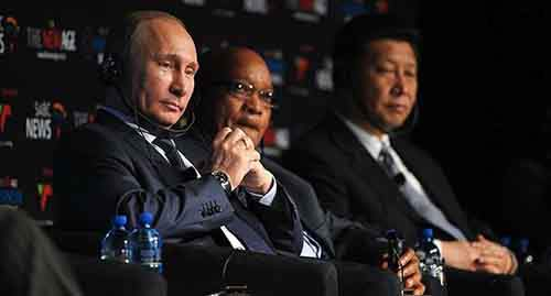 Vladimir-Putin-BRICS-India-Brazil-Africa-China-Russia