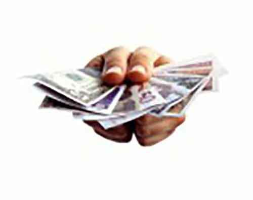 Экспресс Деньги. Быстрые займы или работа на взаимном доверии