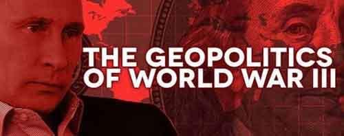 geopoliticsww3-1764x700