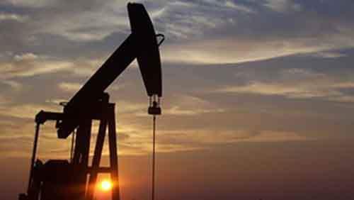 Джим Уилли: саудиты собираются отказаться от доллара США в расчётах за нефть