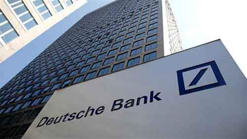 original_deutsche-bank