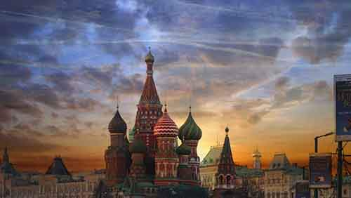 russia-background-wallpaper