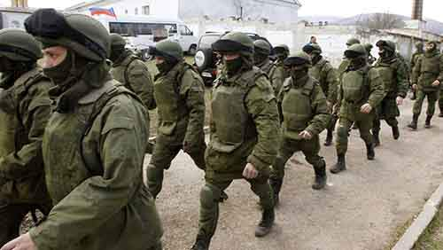 russias-military-buildup-on-ukraines-border-nearing-40000-troops-report