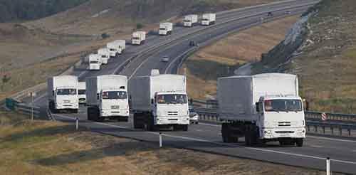 140814-russia-ukraine-convoy-928_b85925da50f8c5e37679a0deefa05588