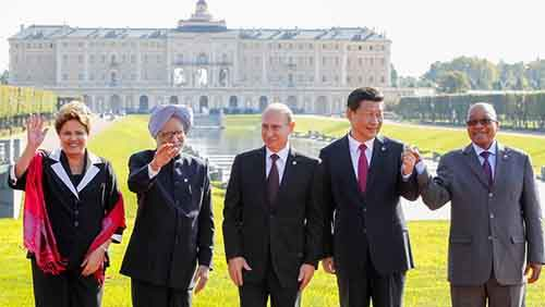BRICS_leaders_G20_2013-2