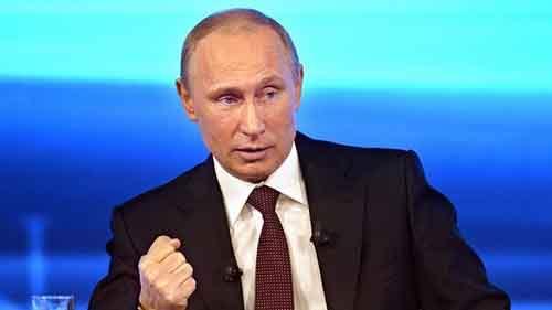 PutinSanctions