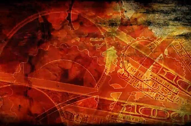 Screen-Shot-2014-09-12-at-6.37.29-AM